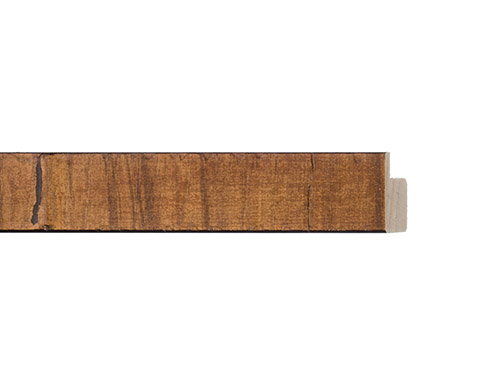 070 Improvisent loupe de bois Maser placage 920 x 280 mm-TOP-Nouvelle Marchandise
